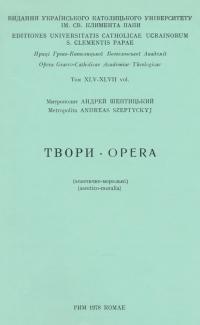 book-24570