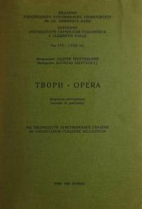 book-24571