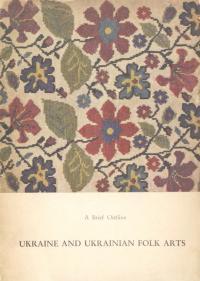 book-24572