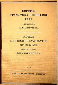 book-24602