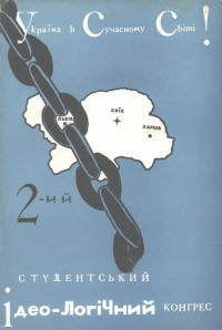 book-24622
