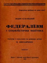 book-24852
