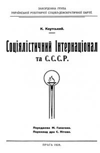 book-24915