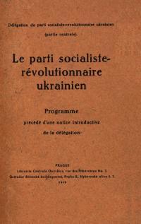 book-24928