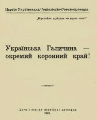 book-24935