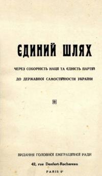 book-24941