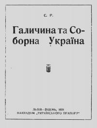 book-24960