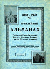 book-24964