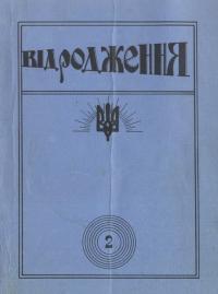 book-24997