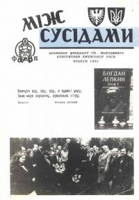 book-25026