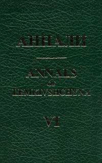 book-25072
