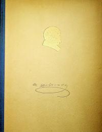 book-25114