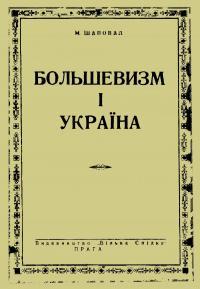 book-264