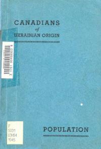 book-2642