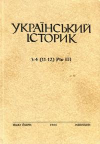 book-2668