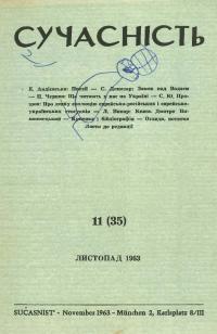 book-2722