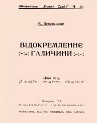 book-2730