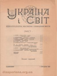 book-3035
