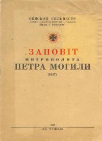 book-309