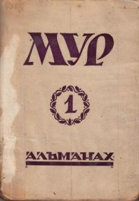 book-3169