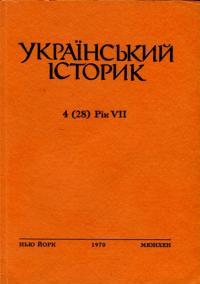 book-3224