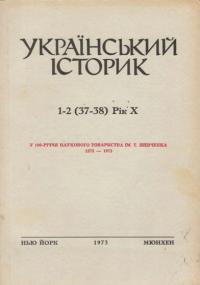 book-3225