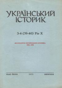book-3241