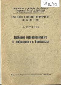 book-3273
