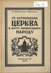 book-3279