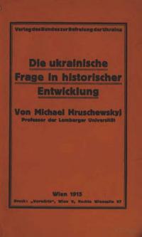 book-329
