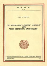 book-3360