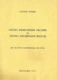 book-3446