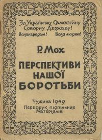 book-3447