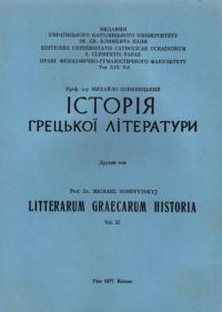 book-3459