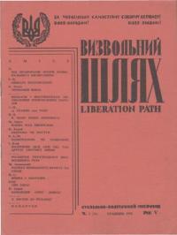 book-3482