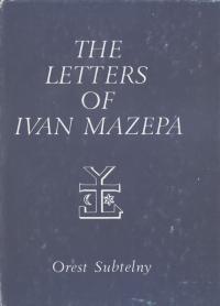 book-3527