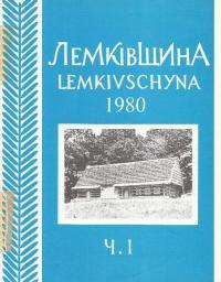 book-3528