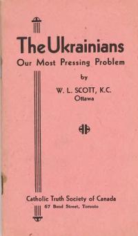 book-354