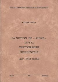 book-3552