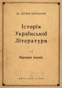 book-3584