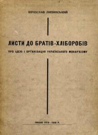 book-3615