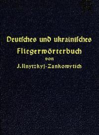 book-3727