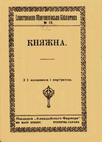 book-3899