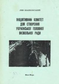 book-400