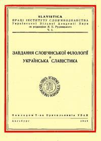 book-417