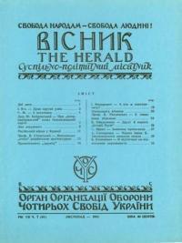 book-4209