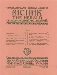 book-4322