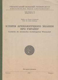 book-4595