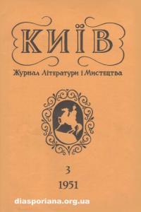 book-4646