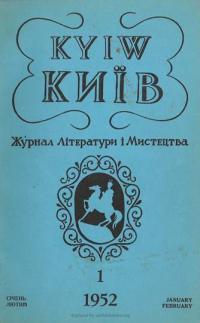book-4647
